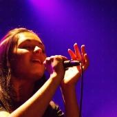 Le Chant de MANA - Groupe RAP-R&B - Le Havre